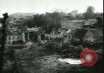 Image of German troops France, 1944, second 8 stock footage video 65675066379