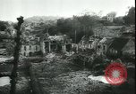 Image of German troops France, 1944, second 9 stock footage video 65675066379