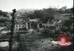 Image of German troops France, 1944, second 10 stock footage video 65675066379