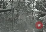 Image of Soviet Army pursues German forces in retreat Russia, 1944, second 8 stock footage video 65675066382
