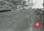 Image of Soviet Army pursues German forces in retreat Russia, 1944, second 11 stock footage video 65675066382
