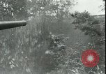 Image of Soviet Army pursues German forces in retreat Russia, 1944, second 12 stock footage video 65675066382