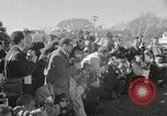Image of Presidential Election United States USA, 1960, second 7 stock footage video 65675066386