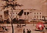 Image of Washington DC Washington DC USA, 1972, second 10 stock footage video 65675066407