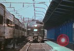 Image of Union Station Washington DC USA, 1972, second 11 stock footage video 65675066411