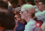 Image of Farragut Square Washington DC USA, 1972, second 1 stock footage video 65675066415