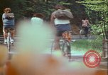 Image of Recreation Washington DC USA, 1972, second 7 stock footage video 65675066420