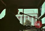 Image of Lincoln Memorial Washington DC USA, 1972, second 1 stock footage video 65675066425