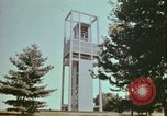 Image of Netherlands Carillon Virginia United States USA, 1972, second 1 stock footage video 65675066427