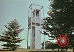 Image of Netherlands Carillon Virginia United States USA, 1972, second 3 stock footage video 65675066427