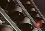 Image of Netherlands Carillon Virginia United States USA, 1972, second 7 stock footage video 65675066427