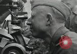 Image of Russian Campaign Russia, 1941, second 1 stock footage video 65675066433