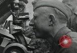 Image of Russian Campaign Russia, 1941, second 2 stock footage video 65675066433