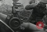 Image of Russian Campaign Russia, 1941, second 3 stock footage video 65675066433