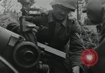 Image of Russian Campaign Russia, 1941, second 4 stock footage video 65675066433