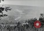 Image of Russian Campaign Russia, 1941, second 8 stock footage video 65675066433