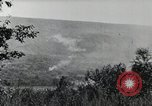 Image of Russian Campaign Russia, 1941, second 9 stock footage video 65675066433