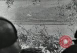 Image of Russian Campaign Russia, 1941, second 11 stock footage video 65675066433