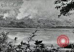 Image of Russian Campaign Russia, 1941, second 12 stock footage video 65675066433