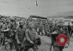 Image of Russian prisoners of war Russia, 1941, second 1 stock footage video 65675066434