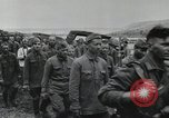 Image of Russian prisoners of war Russia, 1941, second 3 stock footage video 65675066434