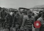 Image of Russian prisoners of war Russia, 1941, second 4 stock footage video 65675066434