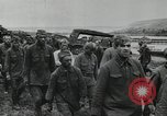 Image of Russian prisoners of war Russia, 1941, second 5 stock footage video 65675066434