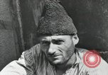 Image of Russian prisoners of war Russia, 1941, second 11 stock footage video 65675066434