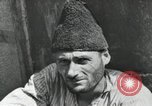 Image of Russian prisoners of war Russia, 1941, second 12 stock footage video 65675066434