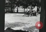 Image of Russian Campaign Russia, 1941, second 2 stock footage video 65675066435