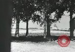 Image of Russian Campaign Russia, 1941, second 12 stock footage video 65675066435