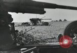 Image of German attack on Soviet marshalling yard Russia Soviet Union, 1941, second 2 stock footage video 65675066436