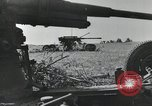 Image of German attack on Soviet marshalling yard Russia Soviet Union, 1941, second 3 stock footage video 65675066436