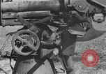 Image of German attack on Soviet marshalling yard Russia Soviet Union, 1941, second 5 stock footage video 65675066436