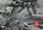 Image of German attack on Soviet marshalling yard Russia Soviet Union, 1941, second 7 stock footage video 65675066436