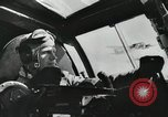 Image of Russian Campaign Russia, 1941, second 8 stock footage video 65675066438
