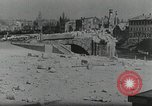 Image of Russian Campaign Russia, 1941, second 2 stock footage video 65675066439