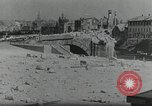 Image of Russian Campaign Russia, 1941, second 3 stock footage video 65675066439