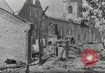 Image of Russian Campaign Russia, 1941, second 4 stock footage video 65675066439