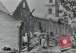 Image of Russian Campaign Russia, 1941, second 5 stock footage video 65675066439