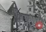 Image of Russian Campaign Russia, 1941, second 6 stock footage video 65675066439