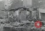 Image of Russian Campaign Russia, 1941, second 10 stock footage video 65675066439