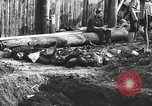 Image of Russian Campaign Russia, 1941, second 11 stock footage video 65675066439