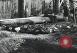 Image of Russian Campaign Russia, 1941, second 12 stock footage video 65675066439