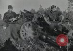 Image of Russian Campaign Russia, 1941, second 2 stock footage video 65675066440