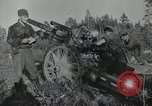 Image of Russian Campaign Russia, 1941, second 3 stock footage video 65675066440