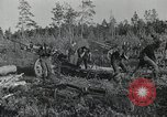 Image of Russian Campaign Russia, 1941, second 4 stock footage video 65675066440