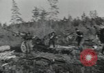 Image of Russian Campaign Russia, 1941, second 5 stock footage video 65675066440