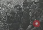 Image of Russian Campaign Russia, 1941, second 6 stock footage video 65675066440