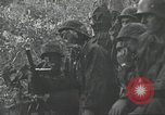 Image of Russian Campaign Russia, 1941, second 7 stock footage video 65675066440